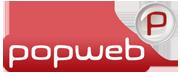 popWeb